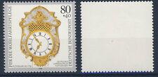 Bundesrepublik 1633 mit Plattenfehler f22 postfrisch (610034)