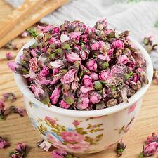 Dried Peach Bulk New Flower Tea Peach Blossom Fresh Premium Chinese Health Care