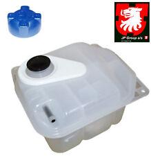 Kühlmittel Ausgleichsbehälter Kühlwasserbehälter + Deckel NEU Audi 100 A6 C4 AAR