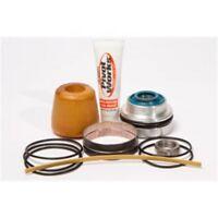 Kit réparation d'amortisseur ktm exc/sx 125 et + Pivot works PWSHR-T01-000