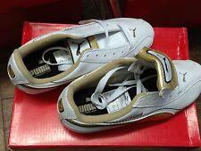 Chaussure de foot enfants Puma T33 neuve