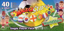 2010 Micro Soccer Worldstars Figurine Box (12)