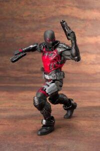 Marvel Comics ARTFX+ Statue 1/10 Agent Venom from Thunderbolts 19 cm
