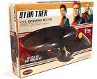 Star Trek Discovery U.S.S. Enterprise NCC-1701 1:1000 Scale Model Kit POL973