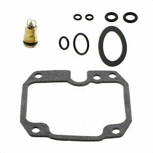 TMP Kit de Réparation de Carburateur CAB-Y63 YAMAHA TT-R, TT-R 125 E, XT 125 R