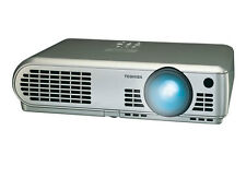 Toshiba TLP-S10 LCD Projector