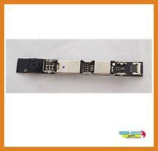 Camara Samsung NP530U3C Web-Cam BA59-03360A