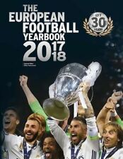 Livres de sports sur football