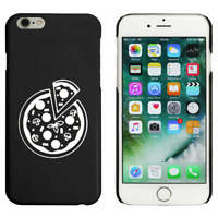 'Pizza' Mobile Phone Cases / Covers (MC001638)