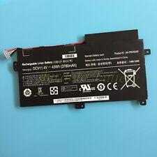 Brand NEW OEM Battery AA-PBVN3AB For Samsung NP450R4V NP470R5E NP510R5E 510R5E