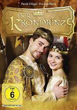 Der Kronprinz DVD Neu und Originalverpackt