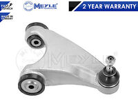 FOR ALFA ROMEO 147 156 GT FRONT UPPER RIGHT SUSPENSION WISHBONE CONTROL ARM