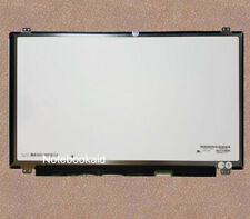 SP Fast LCD Screen LED A1 New Dell PN DP//N KWH3G 0KWH3G LP156WF7