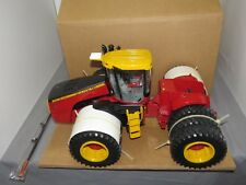VERSATILE 610 Precision Engineering 4WD Toy Tractor 1/16 CUSTOM Cummins TRIPLES