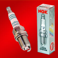 NGK Zündkerze Iridium C-Klasse CLK CLS E-Klasse SL SLK 200 CGI 5.4 G 55 AMG