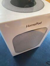 Apple HomePod Smart speaker - MQHW2B/A