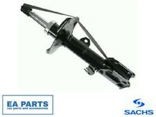 SHOCK ABSORBER FOR TOYOTA SACHS 311 911