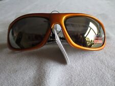 X  loop 2134 mirror sport sunglasses.