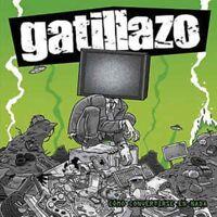 - Gatillazo COMO CONVERTIRSE EN NADA CD JEWEL -