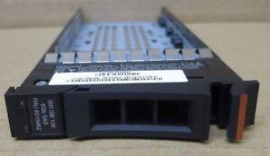 "IBM 2.5"" Inch HDD Hard Drive Caddy Tray For Storwize V7000 Server 85Y5895"