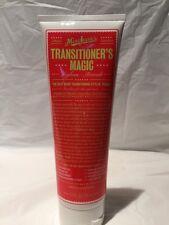 Miss Jessie's Transitioner's Magic - 8.5 oz