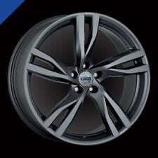 "Cerchi in lega Volvo c30 s60 v40 v50 v60 v70 xc60 xc70 da 18"" Nuovi Offerta TOP"