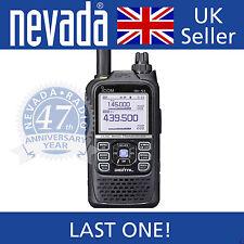 Icom Portable/handhelds Radio Transceivers
