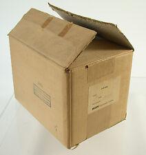 ZEISS IKON Contarex Netzgeraet SE AC adapter adaptor 20.0231 original box TOP !