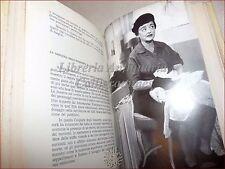 Luigi Chiarini, PANORAMA DEL CINEMA CONTEMPORANEO 1954-1957, con Tavole Illustr.