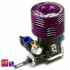 Novarossi S21P5XLT P5 Motore 5 Luci 1:8 Off-Road Buggy - P5 XLT