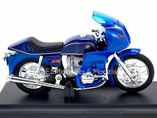 MOTO BMW R100 RS  - 1/18 Welly