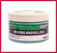 Valet Pro Beading Marvelous 250ml