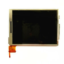 Bottom Lower LCD Screen Display Panel For Nintendo 3DSLL 3DSXL  For 3DS XL / LL