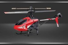 HELICOPTER RADIO-CONTROLLED 3 channels SYMA F-4 SINGLE-BLADE 2.4 Ghz ref.29189