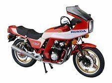 Aoshima 1/12 Escala Bicicleta Serie No.34 Honda CB750F Burdeos 2 Japón 194440