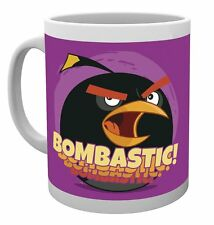 Angry Birds - Bombtastic Ceramic Mug Tasse GB EYE