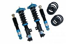 Megan Racing EZII Coilovers (shocks & springs) for Hyundai Elantra 11-16