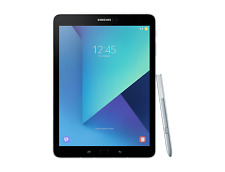 Tablets e eBooks libre Galaxy Tab S