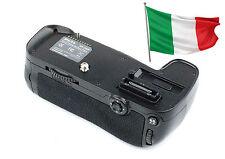 Meike  - Battery grip per fotocamera Nikon D600