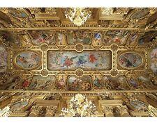 Wentworth Wooden Jigsaw Puzzle - Opera Garnier, Paris 40 Pieces NEW