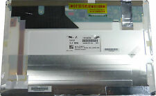 """DELL M4400 15.4"""" WUXGA REPLACEMENT LAPTOP SCREEN GLOSSY LED TR217"""
