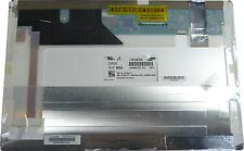 "Ltn154ct04-d01 15.4"" WUXGA Glossy Schermo Laptop Dell P/N # tr217 0tr217"