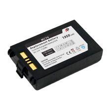 Replacement Battery for Motorola/Symbol Mc70 & Mc75 Series Scanners. 1950mAh