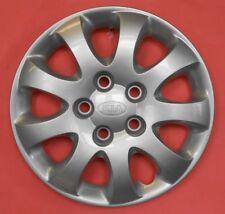 "2004-2009 Kia Sedona 15"" Hubcap/Wheel Cover #66013"