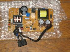 Power supply alimentatore Epson Stylus Photo R2000 R3000 1500W SC-P600 SC-P400