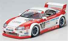 Tamiya 1/24 Toyota Supra third model kit 24167