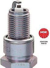 2 x NGK Spark Plug BPR5ES-11 (4424)