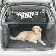 Boot Liner For Renault Megane Sport Estate 03-06 Mesh Dog Guard Barrier