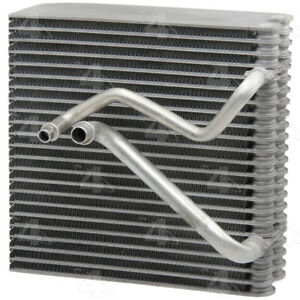 New Evaporator   Four Seasons   44001