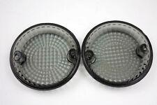 Turn Signal Lens for Kawasaki Vulcan 1500 Classic Mean Streak 1600 750 800 900
